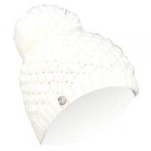 Brrr Berry Hat Girls', White,
