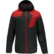 Lynk 3 In 1 Jacket Mens