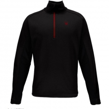 Outbound Half Zip Stryke Jacket Mens