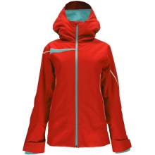 Syncere Jacket Womens