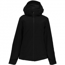 Amp Jacket Womens by Spyder
