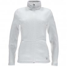 Women's Endure Full Zip Midweight Jacket