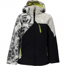 Boys' Ambush Jacket