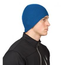 Bug Button Hat - Men's by Spyder