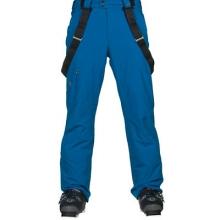 Dare Tailored Short Mens Ski Pants (Previous Season) by Spyder