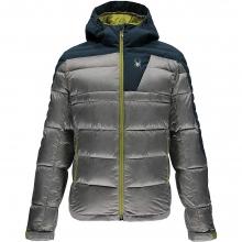 Men's Bernese Jacket