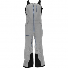 Men's Nordwand Bib Pant
