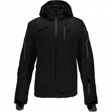 Men's Monterosa Jacket by Spyder