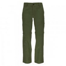 Convert Pant Men's, Deep Lichen Green, 32