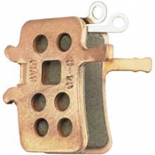 Disc Brake Pads (Juicy/BB7/BB5) by Avid