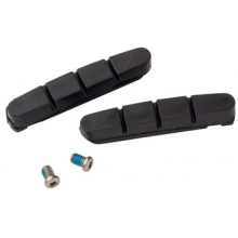 Shorty Brake Pad Inserts in Lisle, IL