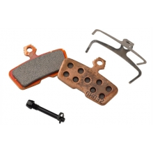 Disc Brake Pads (Elixir) in San Diego, CA