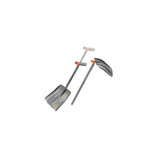 RS Shovel by Backcountry Access
