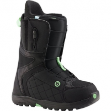 Mint Snowboard Boot 14/15 by Burton