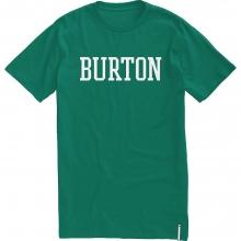 Men's State Premium Tee by Burton