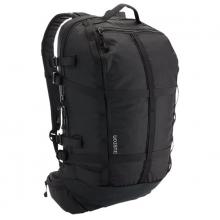 - Splitboard Pack 30L - True Black by Burton