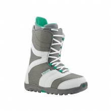 Women's Coco Snowboard Boots in State College, PA