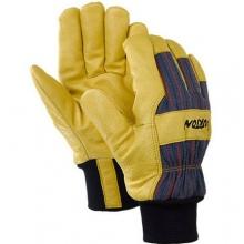 Mens Lifty Glove by Burton