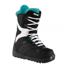 Coco Womens Snowboard Boot by Burton