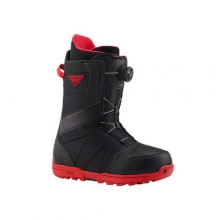 Men's Highline Boa Snowboard Boots in State College, PA