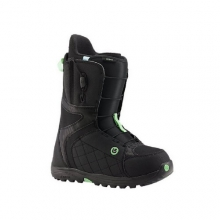 Women's Mint Snowboard Boots in State College, PA