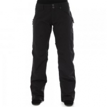 Society Insulated Snowboard Pant Women's, True Black, M in State College, PA
