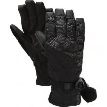 Approach Under Gloves - Womens by Burton