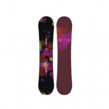 Women's Genie Snowboard in State College, PA
