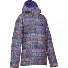 Women's Horizon Jacket by Burton
