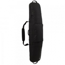 Gig Snowboard Bag, True Black, 146 in Kirkwood, MO