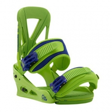 Mens Custom Bindings in State College, PA