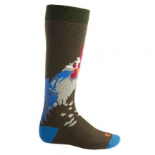 Men's Party Sock M REG in State College, PA
