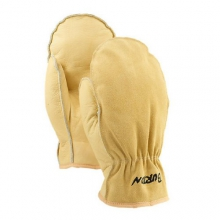 Men's Work Horse Leather Mitt in State College, PA