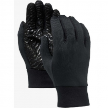 Men's Powerstretch Liner Glove in State College, PA