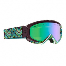 Women's Majestic Goggle in Kirkwood, MO