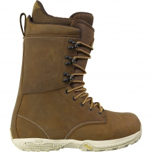 Rover Restricted Snowboard Boots - Men's by Burton