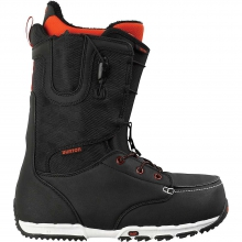 Ruler Restricted Snowboard Boots - Men's by Burton