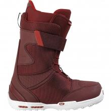 Raptor Snowboard Boots - Men's by Burton