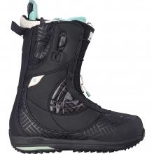 Q Snowboard Boots - Women's by Burton
