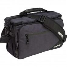 Shooter Case Camera Bag by Burton