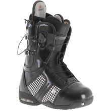 Supreme Snowboard Boots - Girl's by Burton
