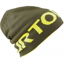 Men's Billboard Beanie by Burton