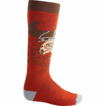 Party Socks - Men's by Burton