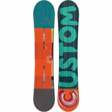 Custom Blem Snowboard - Men's by Burton