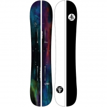 Spliff Blem Splitboard - Men's by Burton