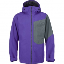 AK 2L Boom Gore-Tex Snowboard Jacket - Men's in Kirkwood, MO