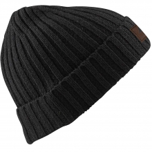 Taft Beanie - Men's in O'Fallon, IL