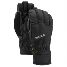- Profile Underglove M - X-Large - True Black in Logan, UT