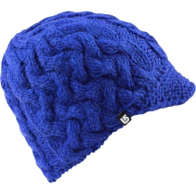 Breanie Beanie - Women's in Columbia, MO
