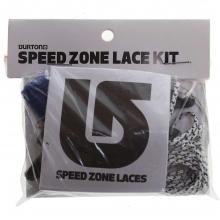 SZ Lace Kit by Burton